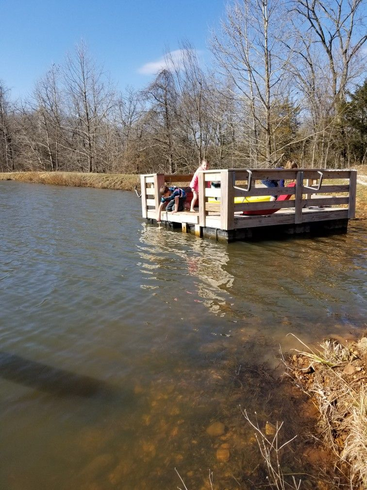 Pin by Missouri land for sale financing available on