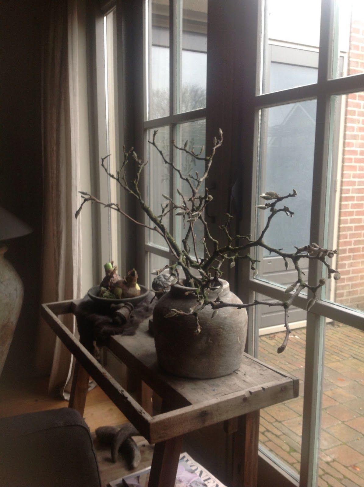 Pin van originstyle op wonen landelijke stijl rustieke for Wonen landelijke stijl decoreren