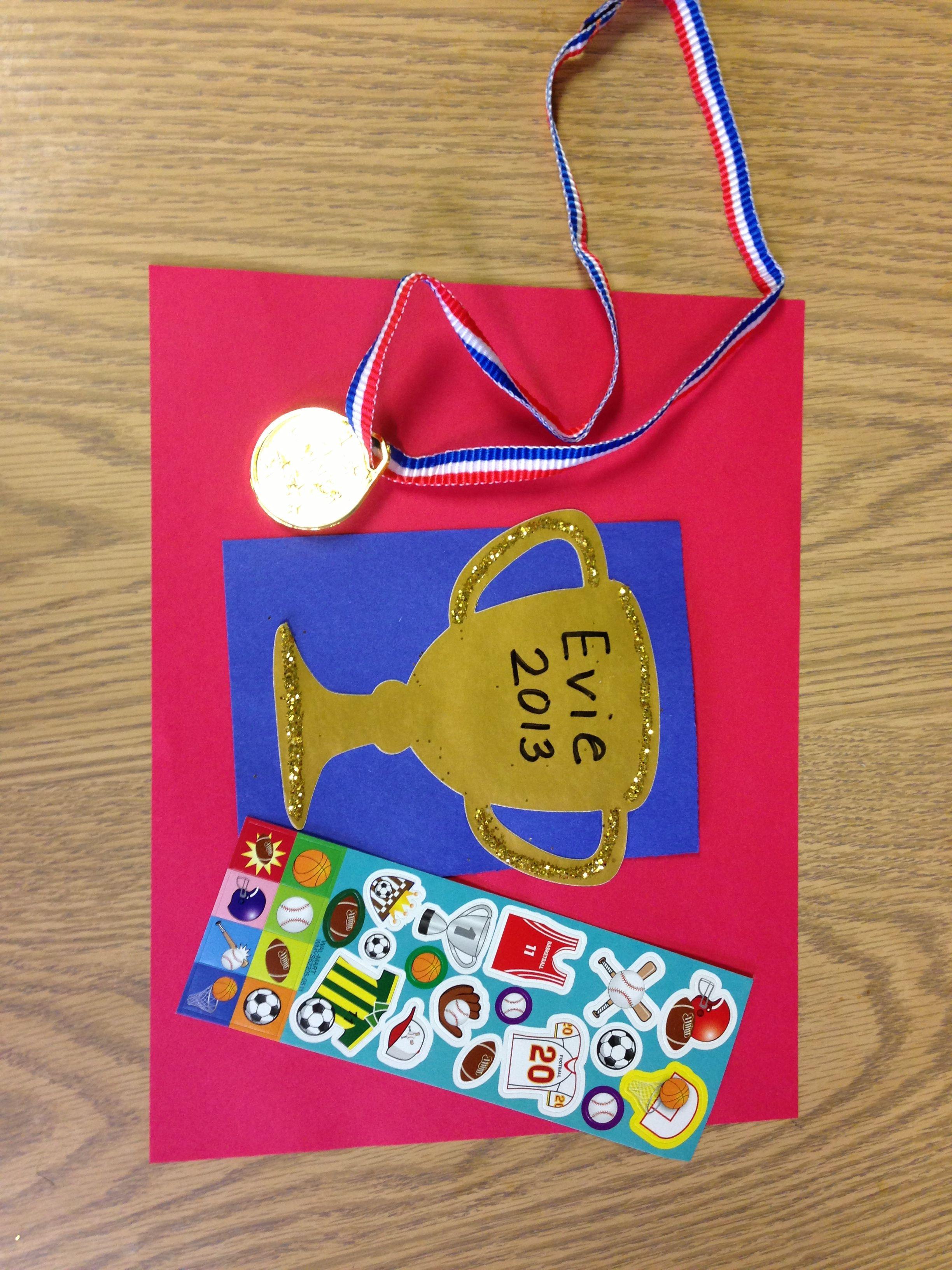 Preschool Olympics Prizes Preschool Olympics Classroom Helps Preschool [ 3264 x 2448 Pixel ]