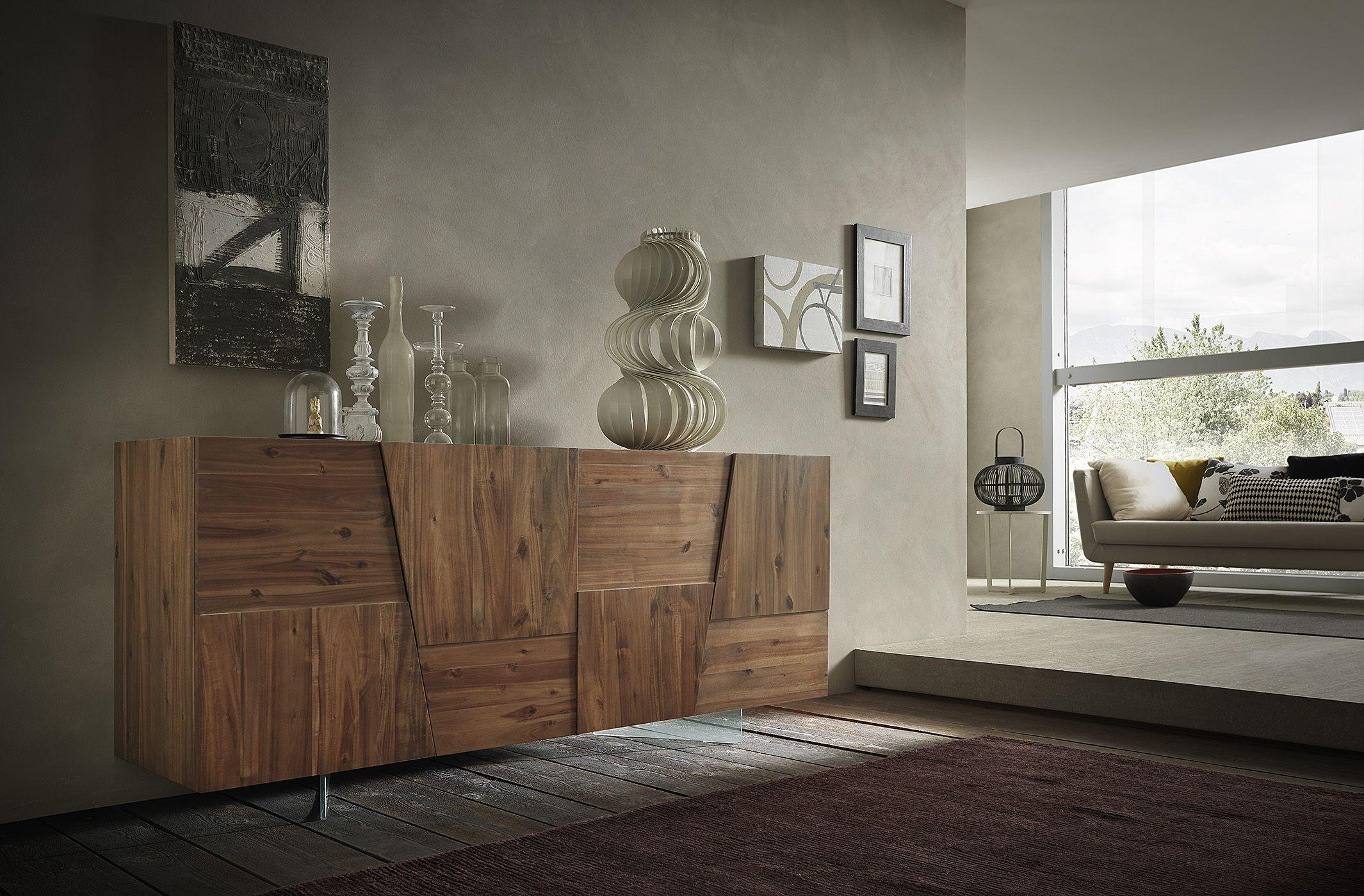 Sideboards   Haus deko, Design, Deko