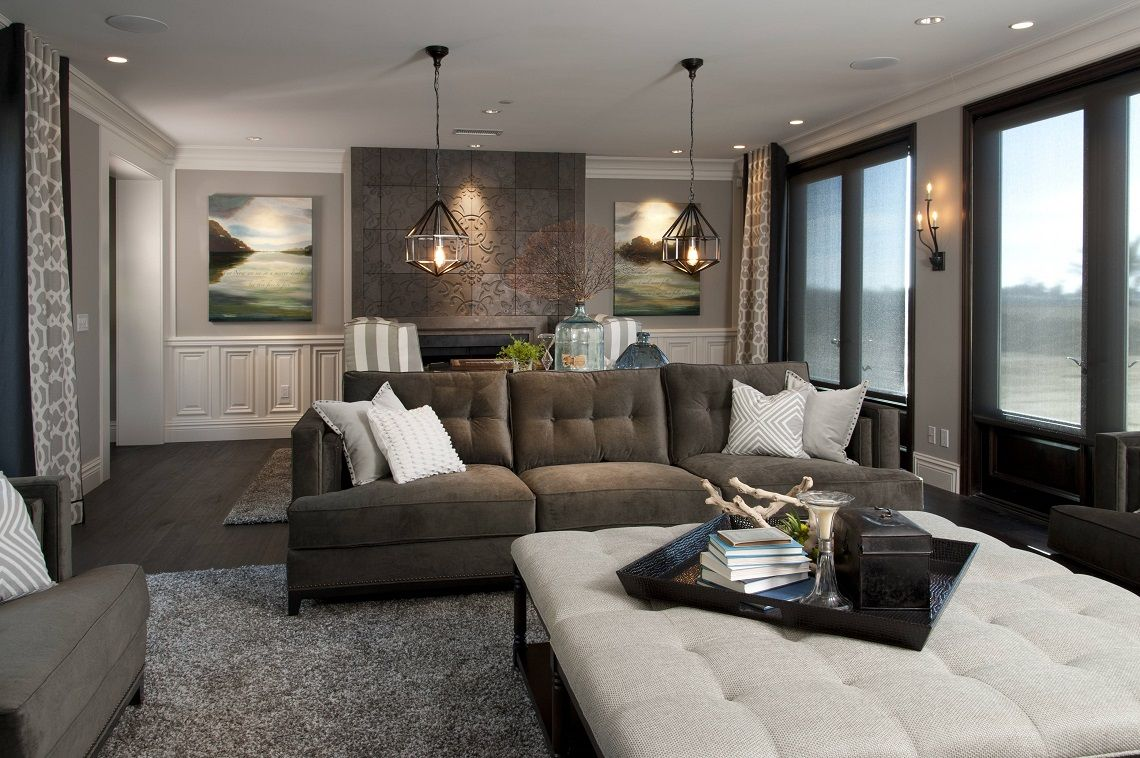 Tips For That Idea Family Room Hamptonu0027s Inspired Luxury Family Room 1 2 After Cbzxdsy Familyroom Luxury Living Room Family Room Robeson Design #robeson #design #living #room