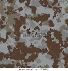 Image result for desert/marpat/object