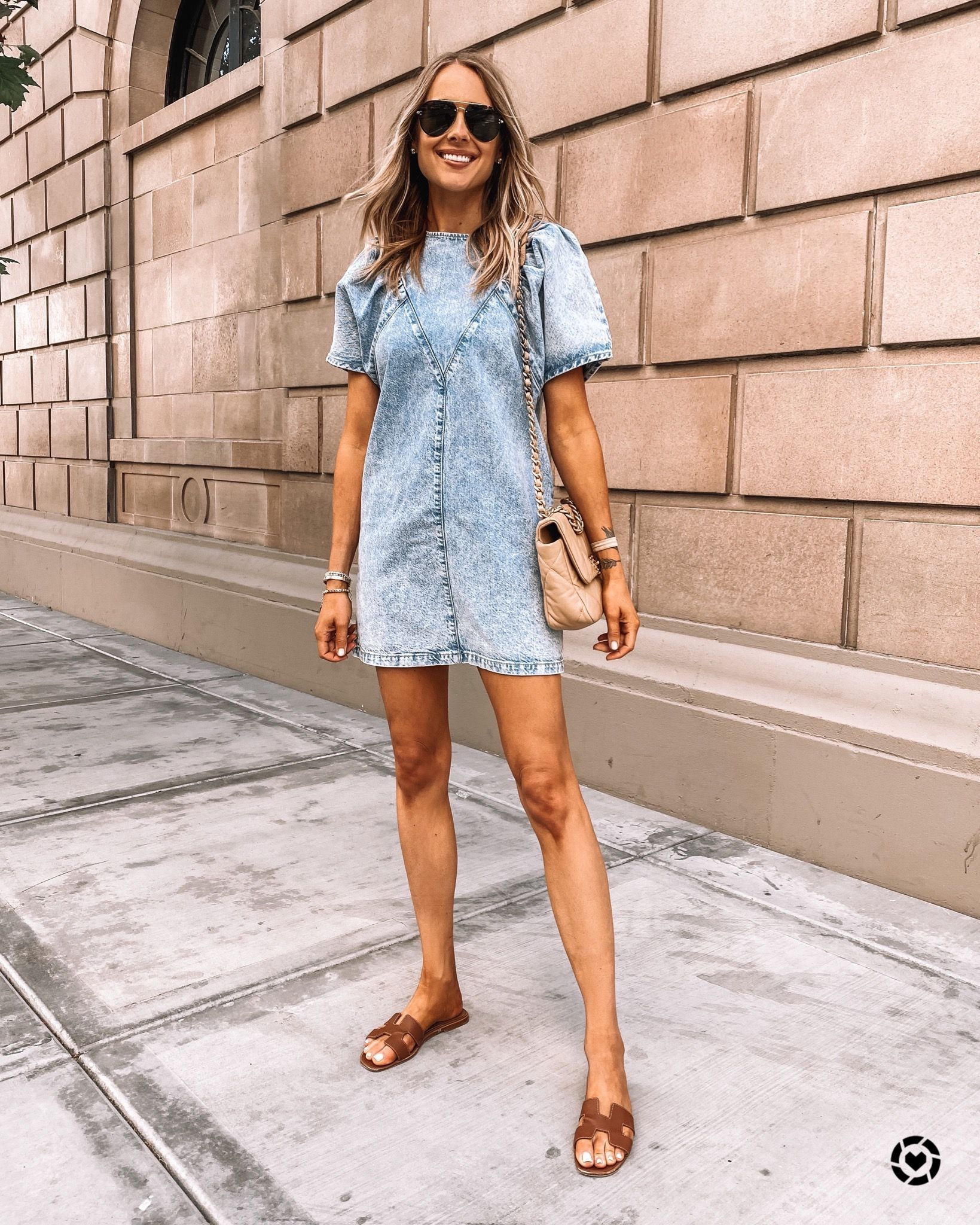 July Instagram Recap Fashion Jackson Fashion Jackson Fashion Dress And Sneakers Outfit [ 2048 x 1639 Pixel ]