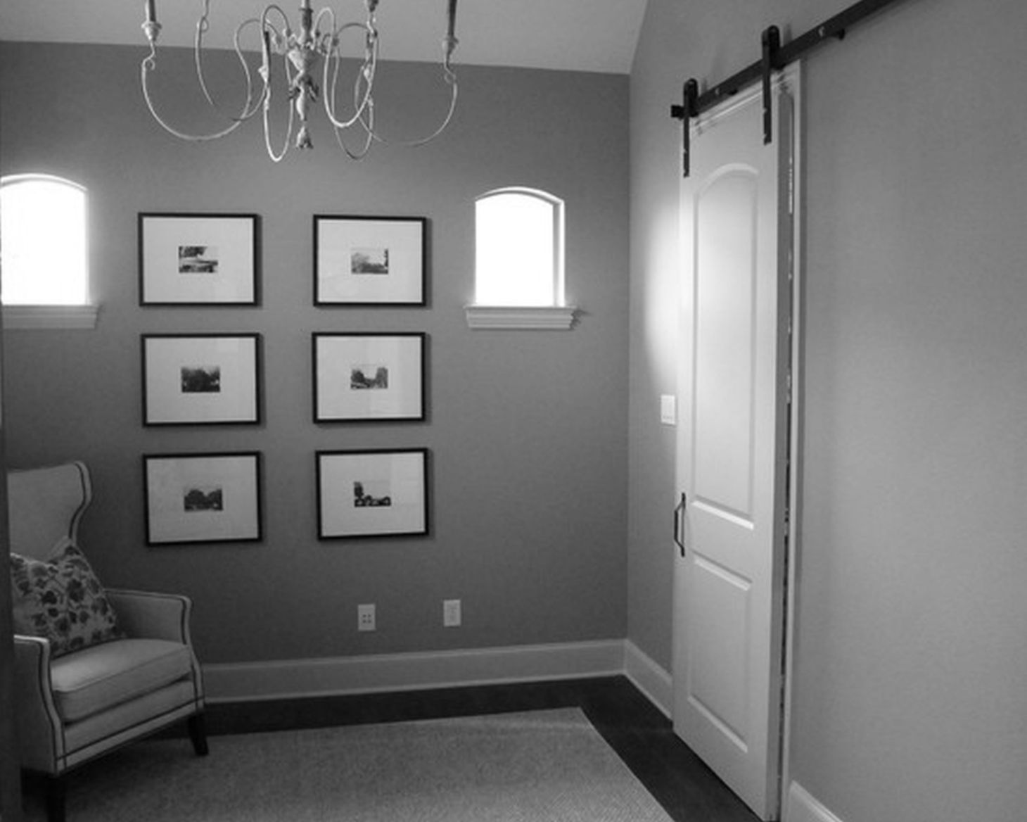 25 gorgeous gray interior paint schemes ideas for your on paint combinations for interior walls id=64822