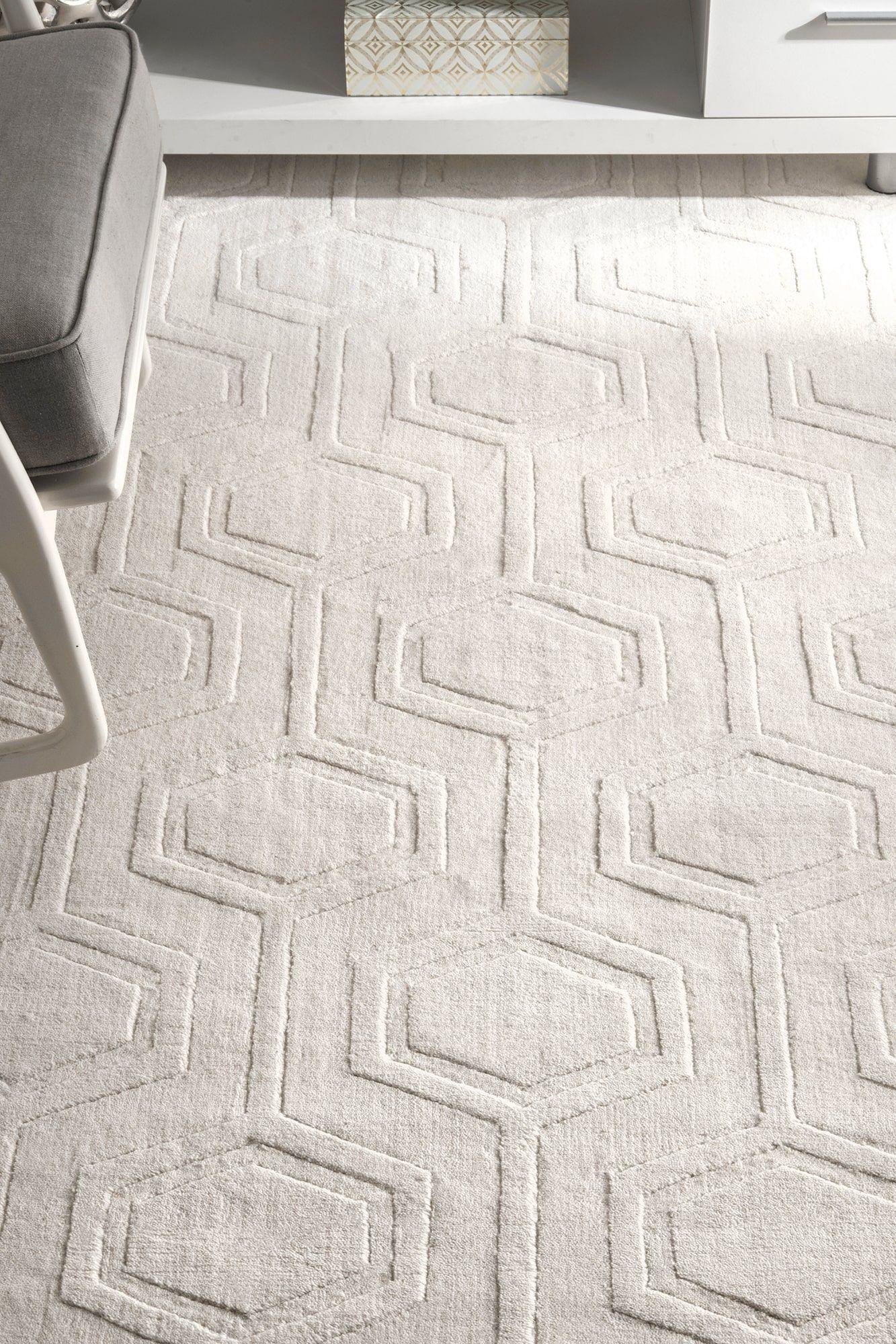 Mayfield Carpets Quartz 40