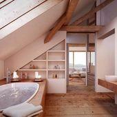Photo of Wohnideen, Interior Design, Einrichtungsideen & Bilder