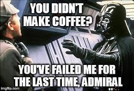 Image Result For Star Wars Memes Star Wars Jokes Star Wars Humor Star Wars Memes