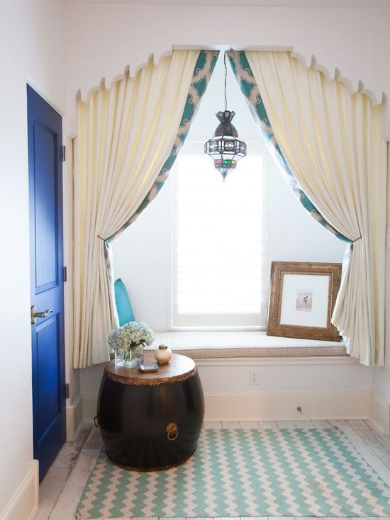 Home Decor Eclectic Bedroom. ベッドルームのインテリアコーディネイト実例