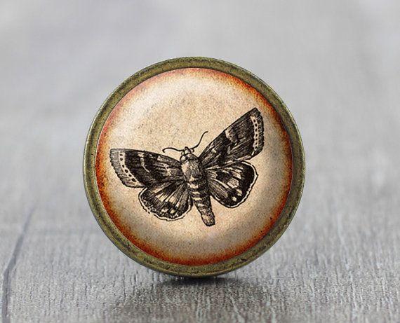 Pin On Clay