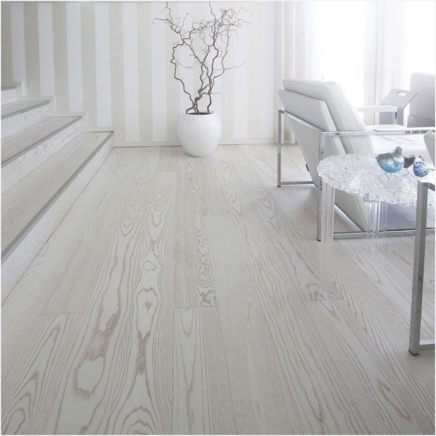 White Engineered Wood Flooring: Superb White Ash Flooring 9 Engineered Wood Flooring