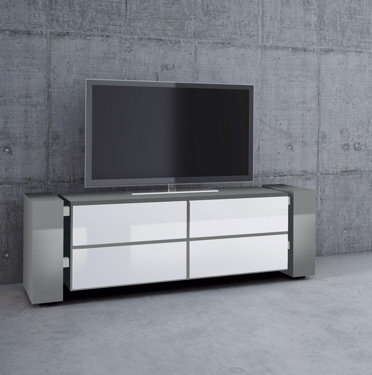 hifi design möbel stockfotos bild und ccfdddcfabfec jpg