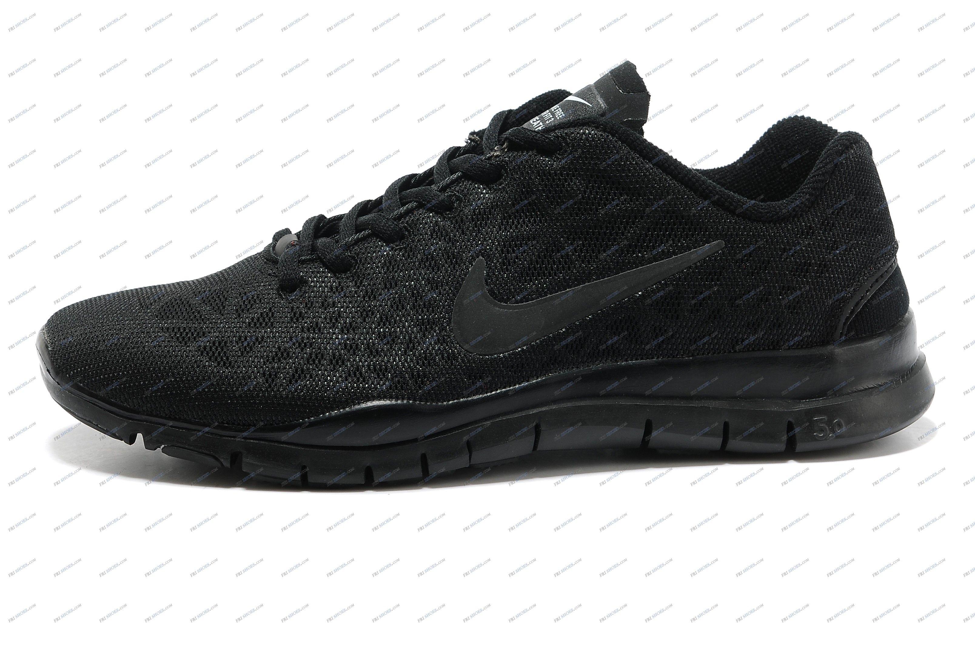 Pin on Nike Free Run 5.0 Men's Running Shoes