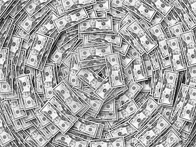dolar  http://www.cronista.com/dolar/cotizacion-dolar.html
