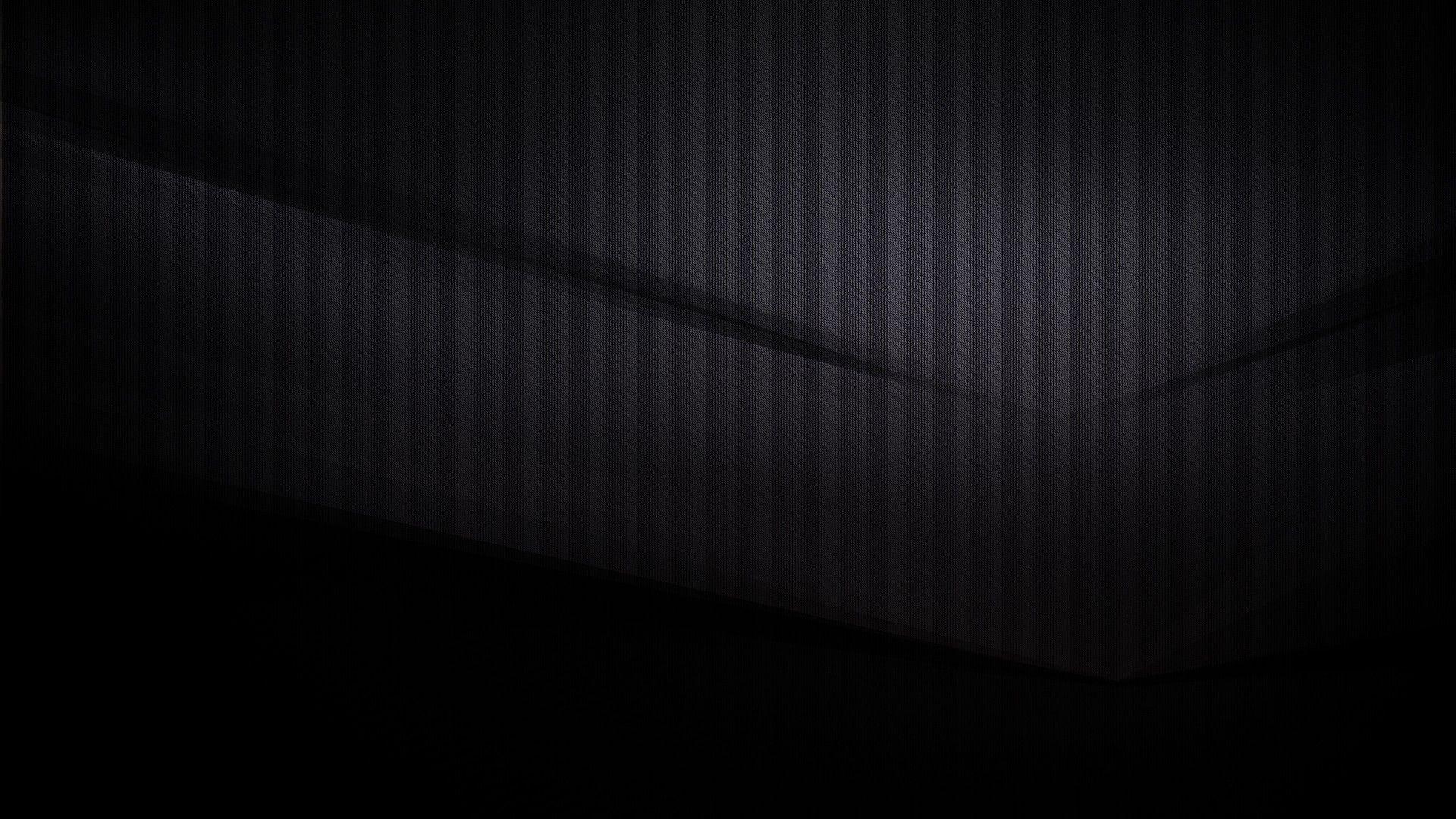 Hd Wallpapers Desktop High Definition Wallpapers Desktop Wallpaper Black Widescreen Wallpaper Black Hd Wallpaper