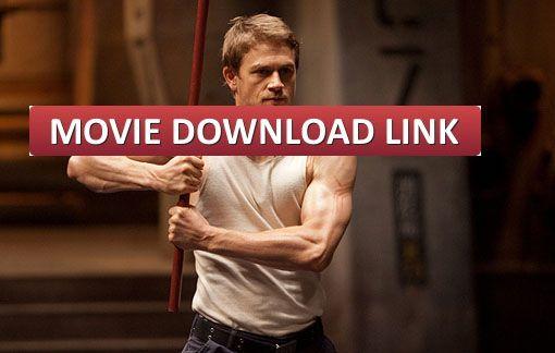 triple 9 movie free download