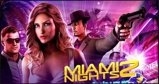 Games miami night 2 casino attendance policies