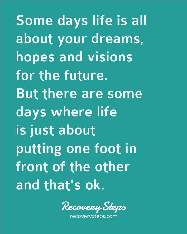 hopes dreams future-essay What are your hopes and dreams for the future essay n.