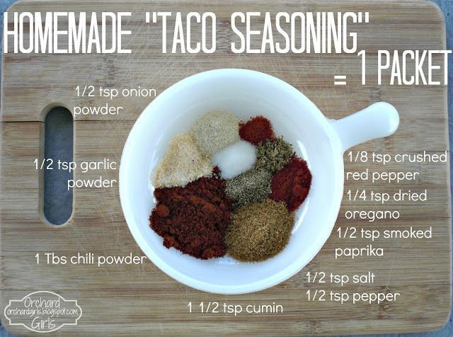 Make Your Own Seasoning Packets! #tacoseasoningpacket Make Your Own Seasoning Packets! #tacoseasoningpacket Make Your Own Seasoning Packets! #tacoseasoningpacket Make Your Own Seasoning Packets! #tacoseasoningpacket
