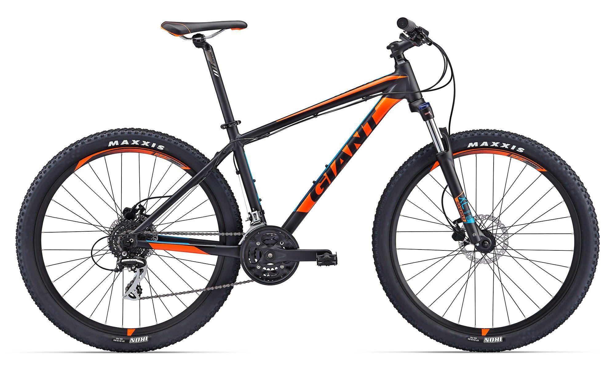 Talon 3 2019 Men Xc Bike Giant Bicycles United States