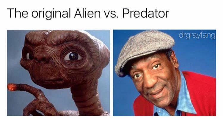 dank memes to kick off the weekend humor pinterest dankest