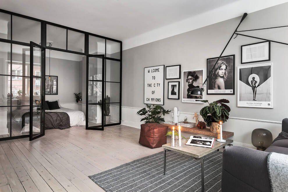 Furniture Design Reddit reddit: the front page of the internet | apartment | pinterest