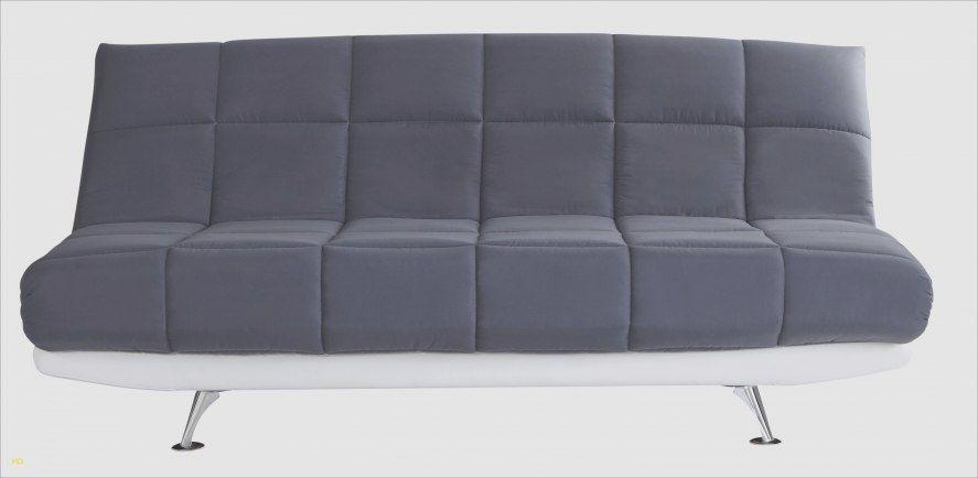 Vasque Salle De Bain E Poser Awesome Article With Tag Lavabo Avec Meuble Prix Furniture Couch Futon