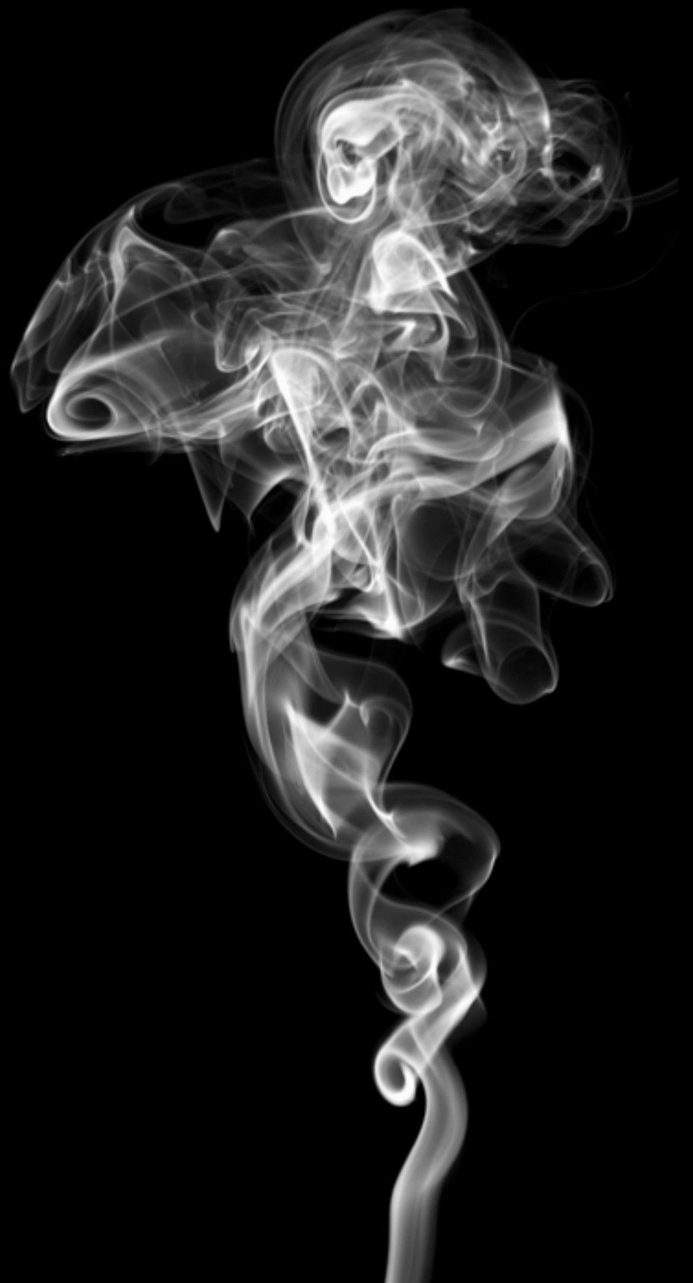 White Smoke Png Blur Background Photography Light Background Images Iphone Background Images