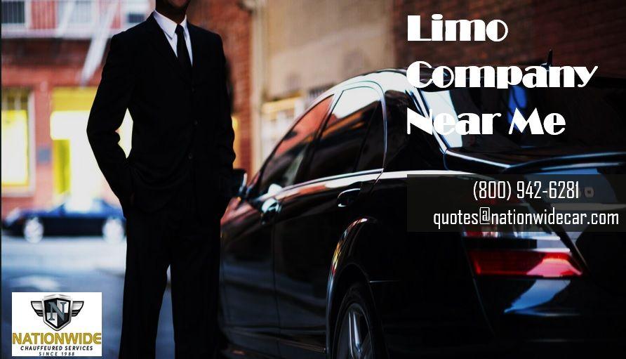 Limo company near me limo nationwide darth vader
