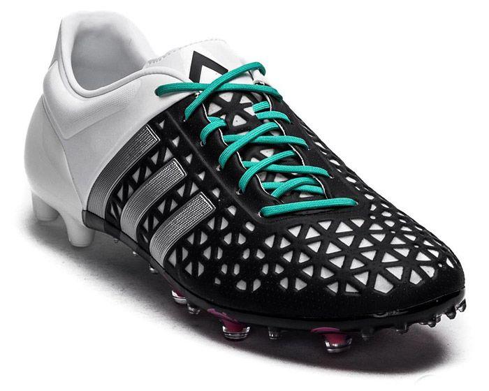 bdabcbfb92f69 botas de fútbol 2016