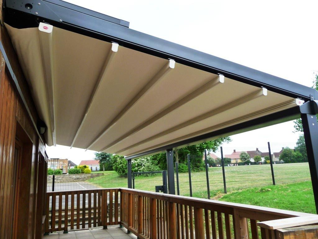 Diy Retractable Roof Pergola Retractable Pergola Canopy Canopy