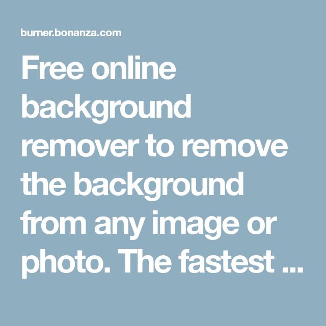 Unduh 62 Background Remover Online Free HD Terbaik