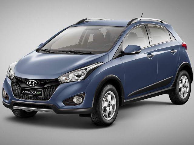 Canadauence TV: 50 carros esperados para 2015