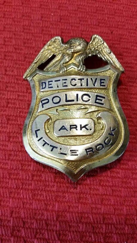 42 Little Rock Police Ideas Little Rock Police Rock