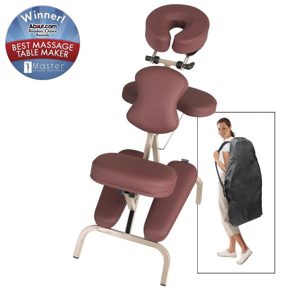 Bedford Massage Chair