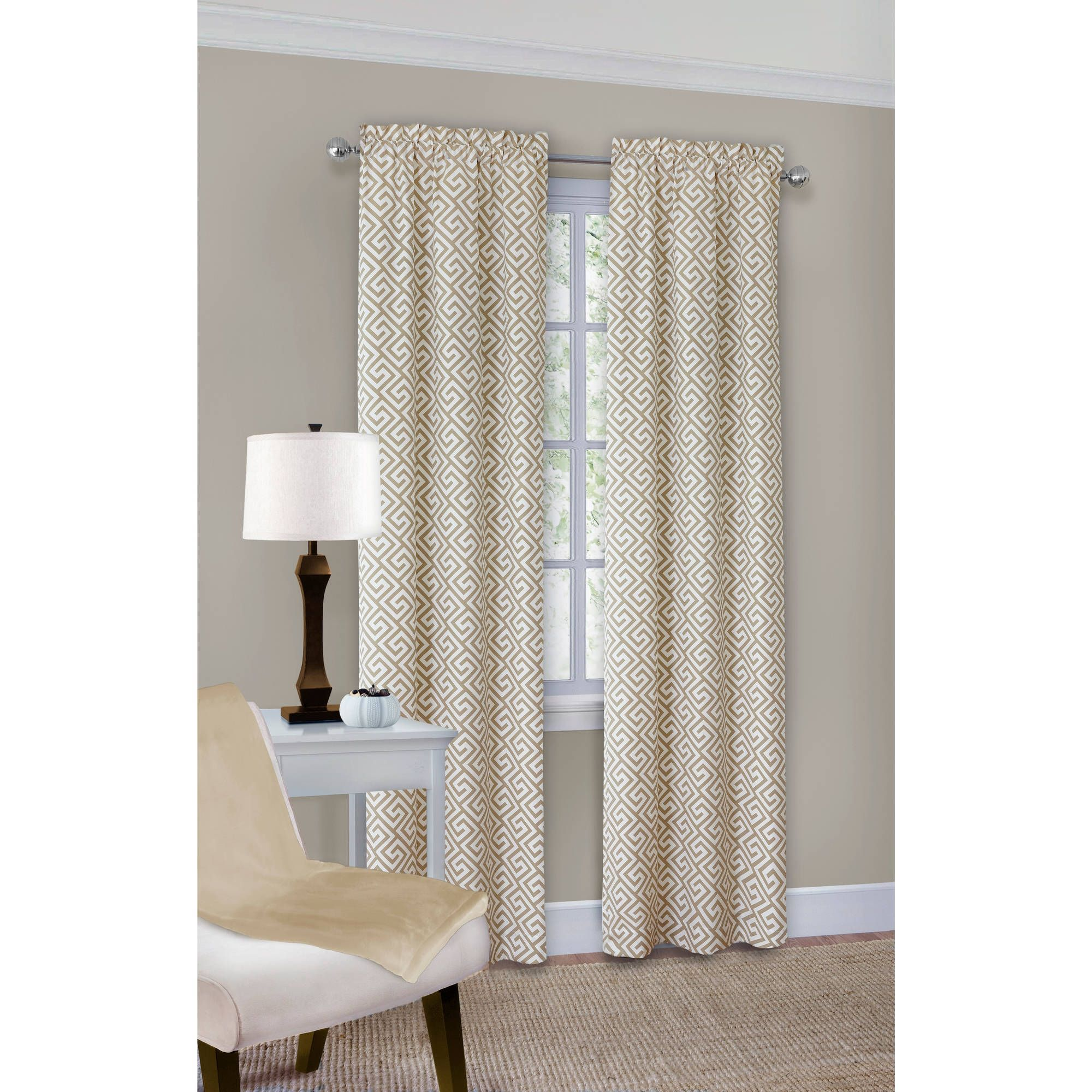 Window curtains length realtagfo pinterest