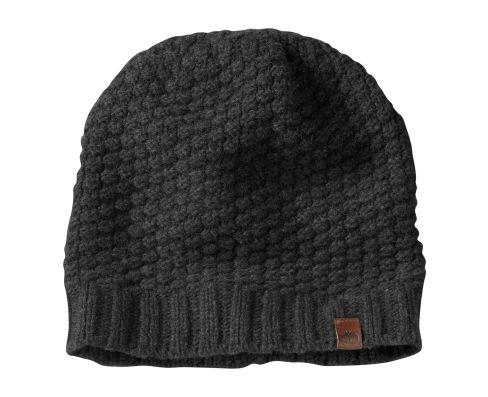 Men's Slouchy Knit Beanie | Gorras para hombre, Accesorios