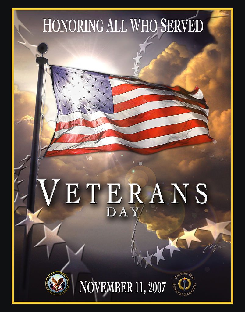 Thanks To All Those Who Served To Protect Our Freedoms And Defend Our Country Dental Insurance Sto Happy Veterans Day Quotes Veterans Day Veterans Day Photos