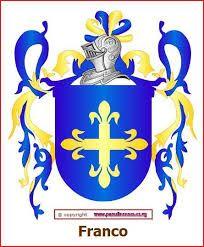 Resultado de imagen de escudo de armas de pacheco