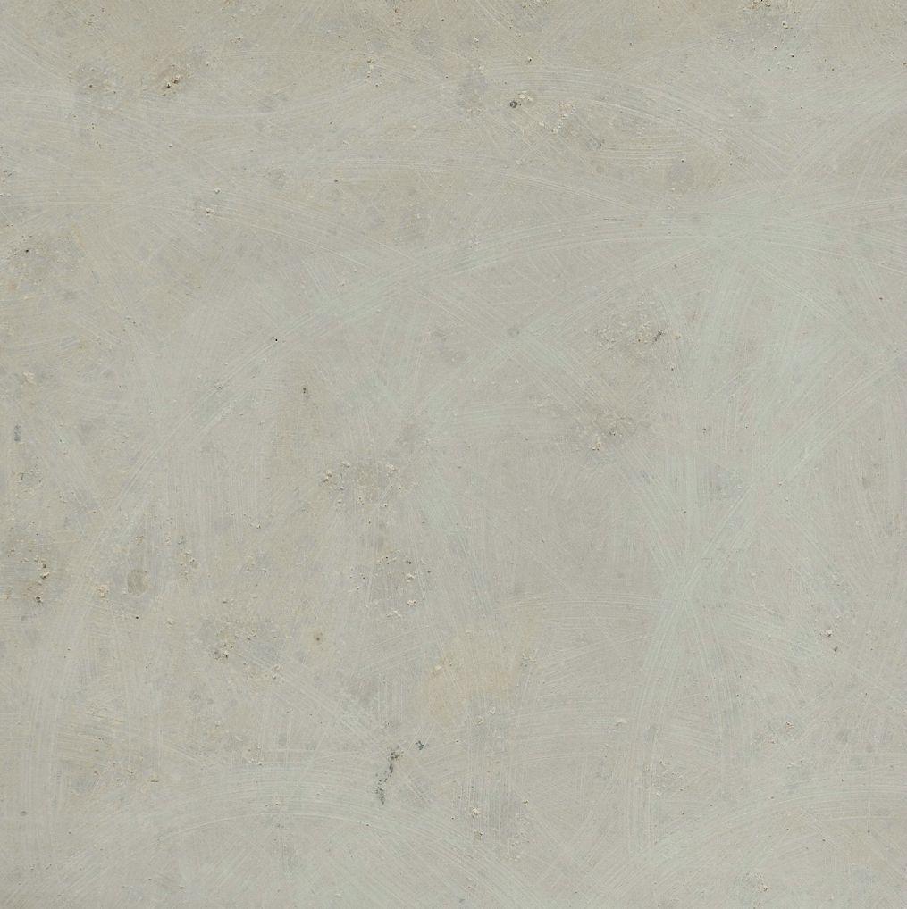 Piedra Caliza Melange De Solnhofen En Textura Aserrado Es Muy  ~ Suelos Antideslizantes Exterior