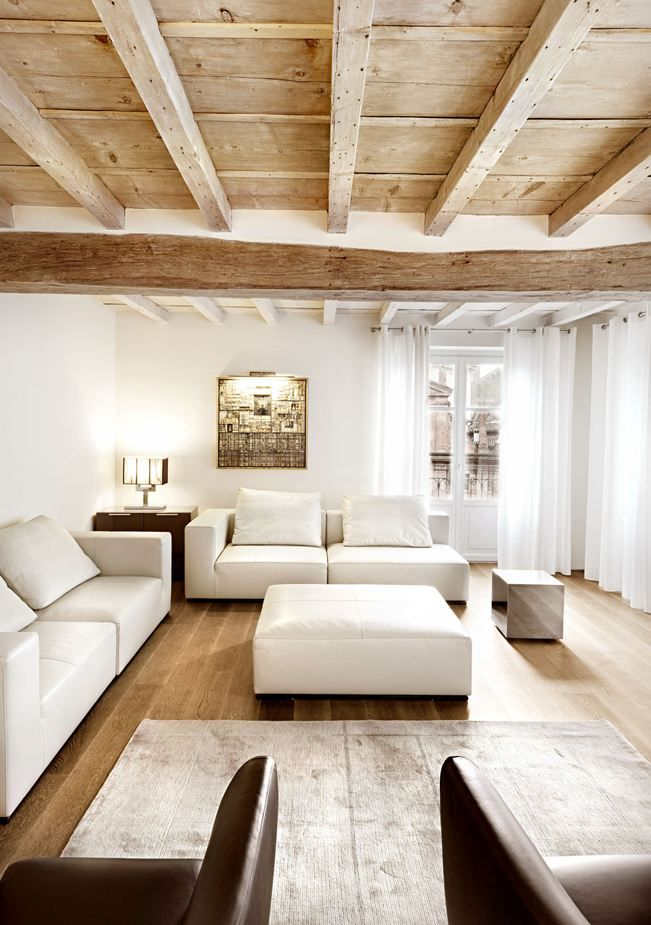 Appartamento 2 Picture Gallery Idee Arredamento Soggiorno