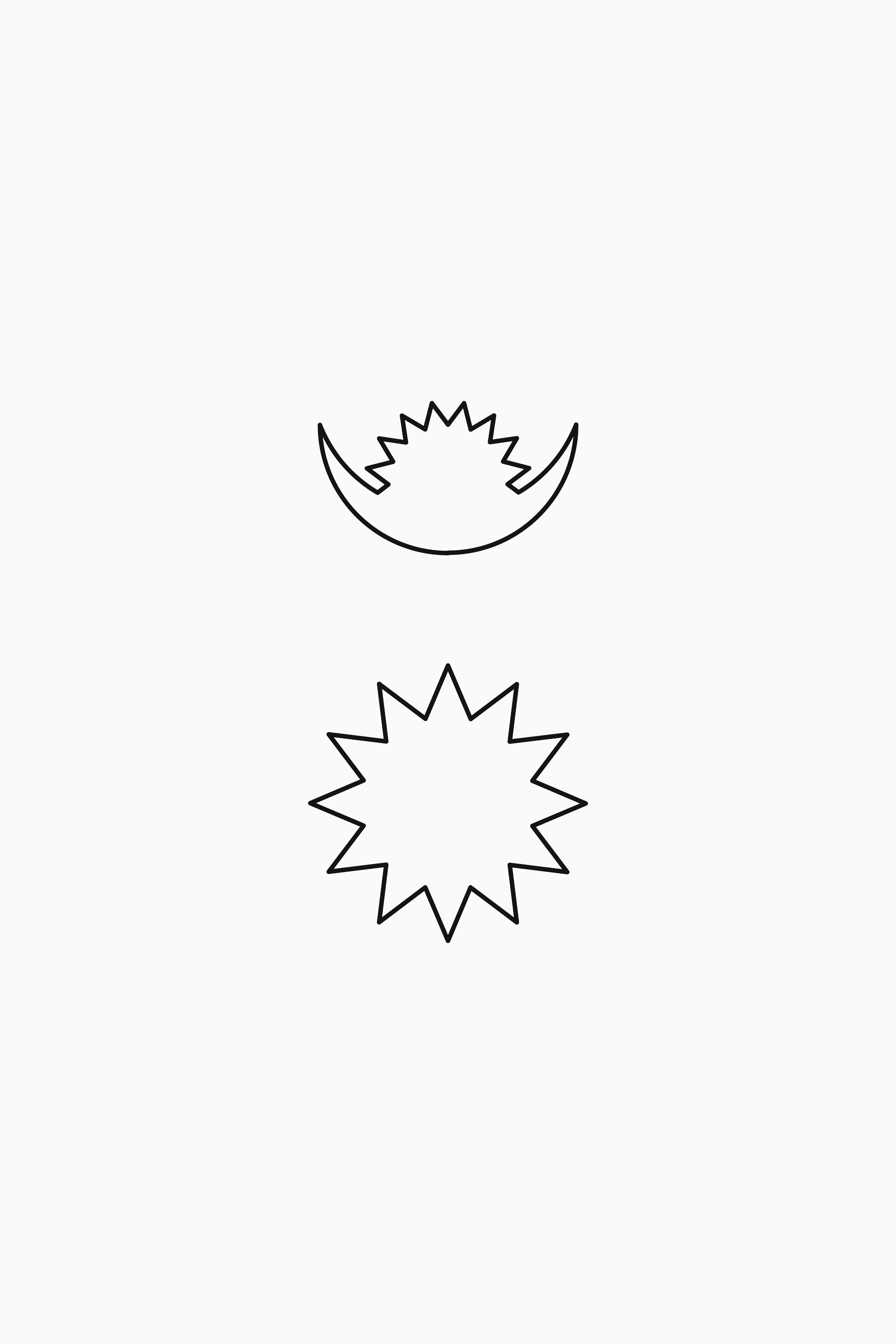 Nepal Flag Black Symbol Nepal Flag Nepal Tattoo Minimal Shirt Design