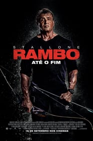 Assistir Rambo 5 Ate O Fim Online Filmes Completos E Dublados Rambo Filmes Completos