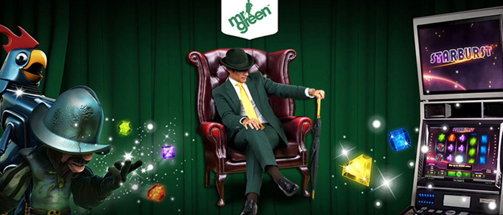 Gratis gokken - http://megabonuscasino.nl/gratis-gokken/ #GokkastenGratisSpelen, #GokkenGratis, #GratisGokken