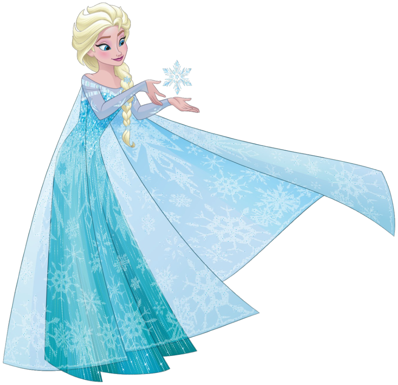 Disney Princess Artworks/PNG Disney princess pictures