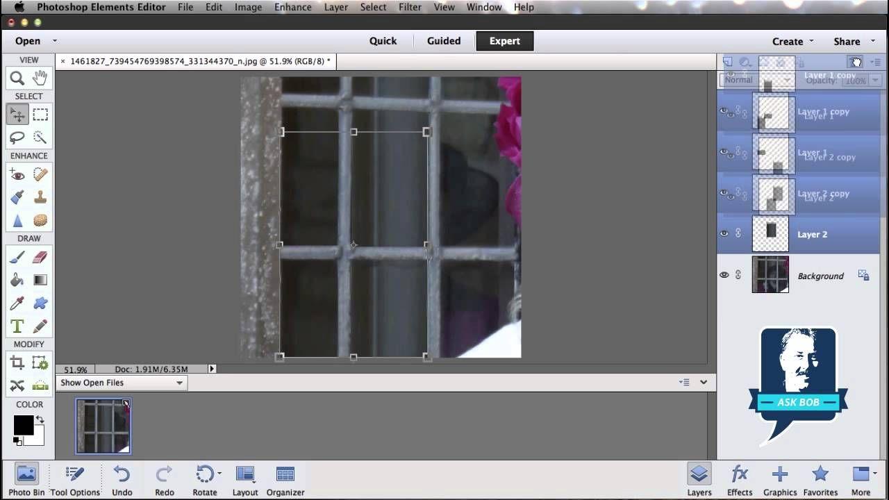 Remove window reflection in photoshop elements potography remove window reflection in photoshop elements baditri Choice Image