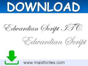zapfino free download