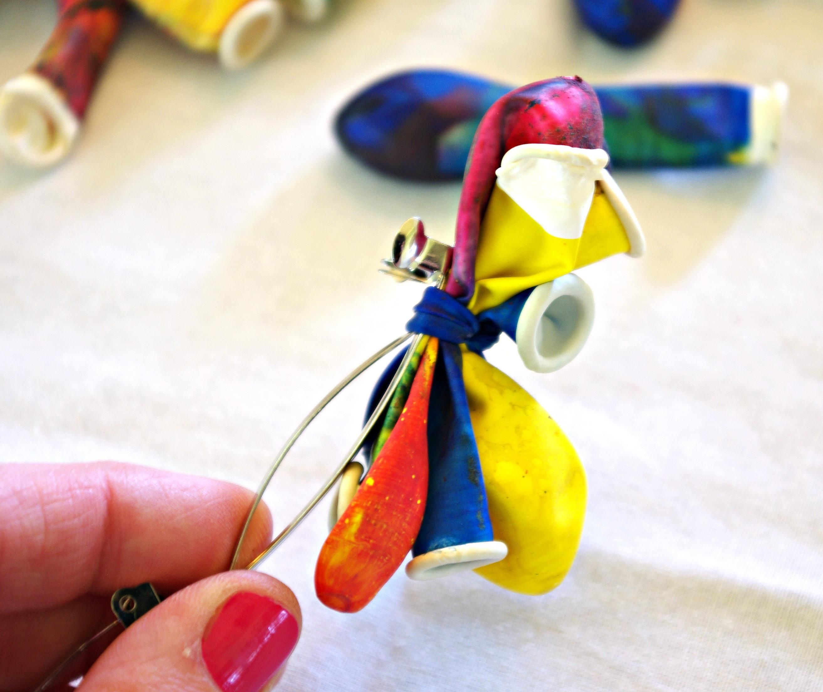 Stunning do it yourself kids crafts youll love solutioingenieria Gallery