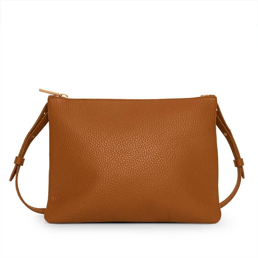 VIDA Statement Bag - Love Ewe bag by VIDA BZW49X