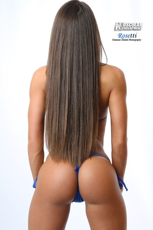 Ass perfect sexy