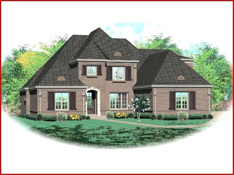 Hipped Roof House Plans 2 Story Hip Roof House Plans Pretty Luxury Home Plan Small Hip Roof House Plans Jacuzzi House Interior